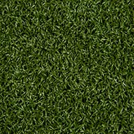 Pine GreenElite Putting Green Turf Rolls