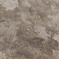 Portabello Envee Tacky Back Vinyl Tiles