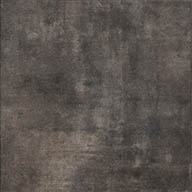 Burnt Envee Tacky Back Vinyl Tiles