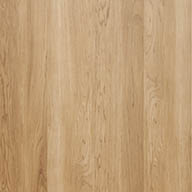 Natural Envee Tacky Back Vinyl Planks