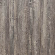 Barnwood Envee Tacky Back Vinyl Planks