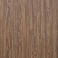 Maple Sugar Envee Tacky Back Vinyl Planks
