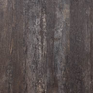 Antique Envee Tacky Back Vinyl Planks