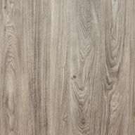 Neutral Envee Tacky Back Vinyl Planks