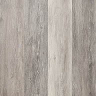 Homespun Envee Tacky Back Vinyl Planks