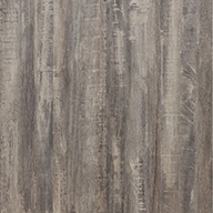 Barnwood Envee Rigid Core Planks