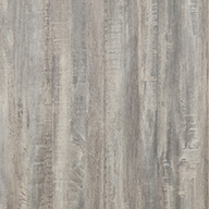 Gray Scrape Envee Rigid Core Planks