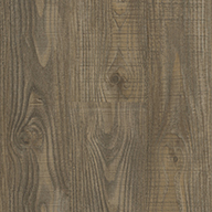 HazelnutImpulse Rigid Core Vinyl Planks