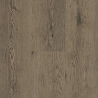 RiverbedImpulse Rigid Core Vinyl Planks