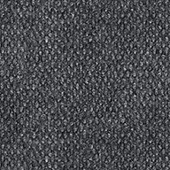 SmokeHobnail Extreme Carpet Tile