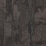 Form Shaw Chiseled