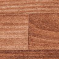 Dark Oak Impact Rolls - Wood Series - Remnants