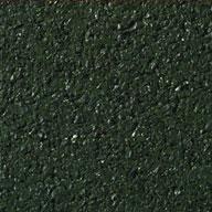 Green Jamboree Playground Tile - Remnants