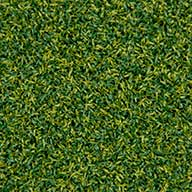 Lime/Field GreenPre-Cut Premium Putting Green Turf Rolls