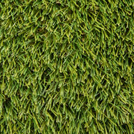 Olive/Field GreenPre-Cut Catalina Turf Rolls