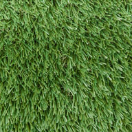 Olive/Field Green Pre-Cut Newport Elite Turf Rolls