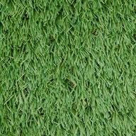 Olive/Field Green Pre-Cut Newport Premium Turf Rolls