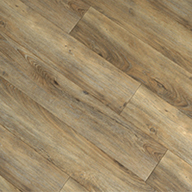Bay of PlentyNew Standard 2 Rigid Core Planks