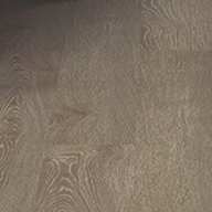 Silver Shadow Mohawk Woodlands Vinyl Planks