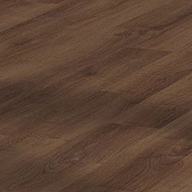 Grandfather Oak Mohawk Woodlands Vinyl Planks