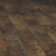 Whiskey Barrel Mohawk Woodlands Vinyl Planks