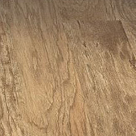 Harvest Time Mohawk Woodlands Vinyl Planks