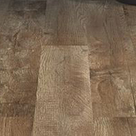Buckskin Oak Mohawk Woodlands Vinyl Planks