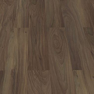 Chocolate Swirl Mohawk Woodlands Vinyl Planks
