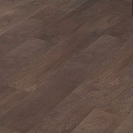 CinnabarkMohawk Woodlands Vinyl Planks
