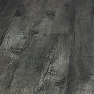 Iron Gate Mohawk Woodlands Vinyl Planks