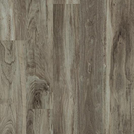 FlaxseedShaw In the Grain Vinyl Plank