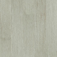 RyeShaw In the Grain Vinyl Plank