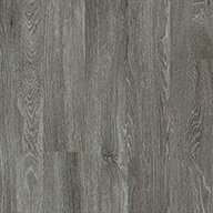 MiloShaw In the Grain Vinyl Plank