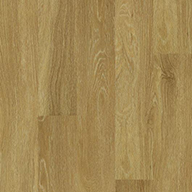 MilletShaw In the Grain Vinyl Plank