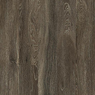 WheatShaw In the Grain Vinyl Plank