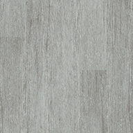 Frosted OatsShaw In the Grain Vinyl Plank
