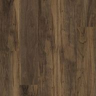 AmaranthShaw In the Grain Vinyl Plank