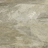 Stone MountainMohawk Woodlands Vinyl Tiles