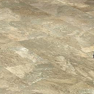 Canyon WallMohawk Woodlands Vinyl Tiles