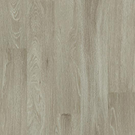 SpeltShaw In the Grain Vinyl Plank