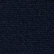 Black Premium Ribbed Carpet Tile - Closeout