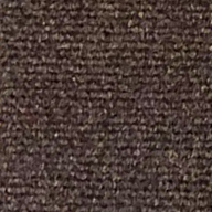 Walnut Premium Ribbed Carpet Tile - Closeout