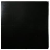 Black Event Dance Floor Kits XL