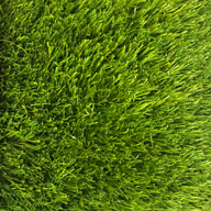 Field GreenNewport Elite Turf Roll - Remnants