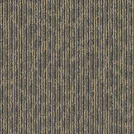 ExcitementPentz Fanfare Carpet Tiles