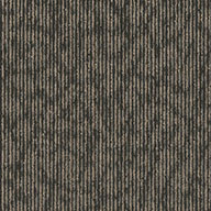 BuzzPentz Fanfare Carpet Tiles