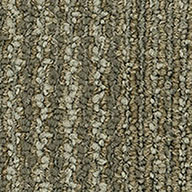 TurmoilPentz Revolution Carpet Tiles