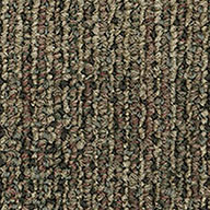 RevoltPentz Revolution Carpet Tiles