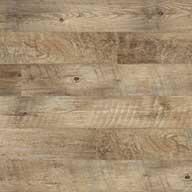 Sand Mannington Adura Max Waterproof Plank