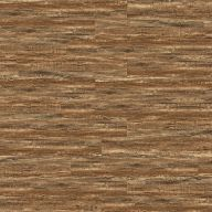 "Nottingham OakTritonCORE Pro 7"" Rigid Core Vinyl Planks"